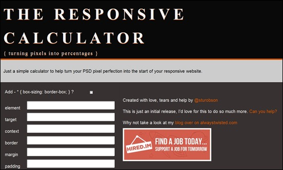 the-responsive-calculator