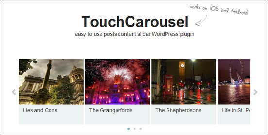 touchcarousel-wp