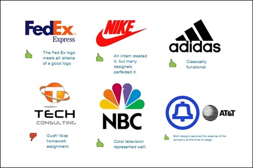 what-makes-a-great-logo
