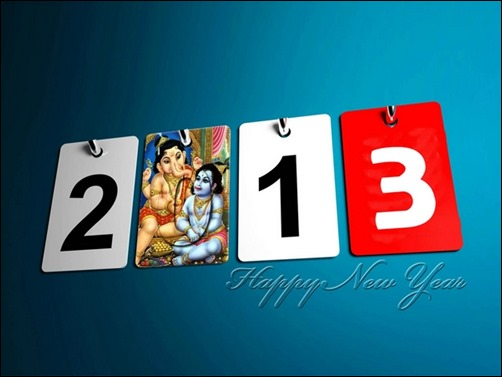 2013-Happy-New-Year[1]