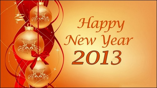HD-New-Year-Free-Wallpaper-2013