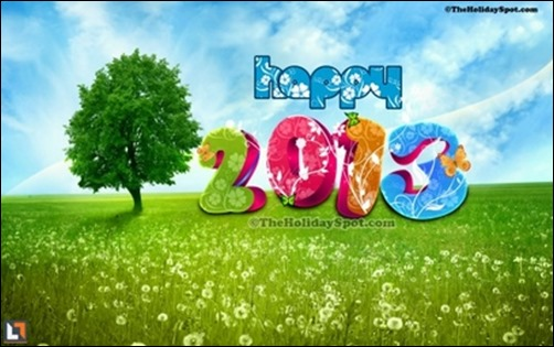 Happy-2013[1]