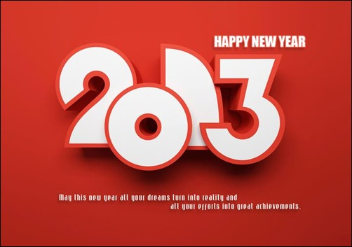 Happy-New-Year-2013-Wishes[3]