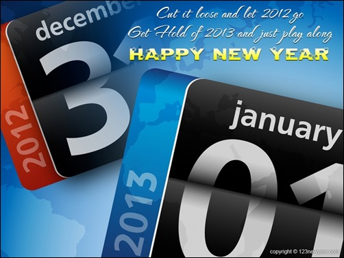 New-Year-2013-Start-Wallpaper