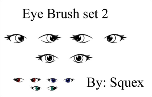 anime-eye-brush-set-2