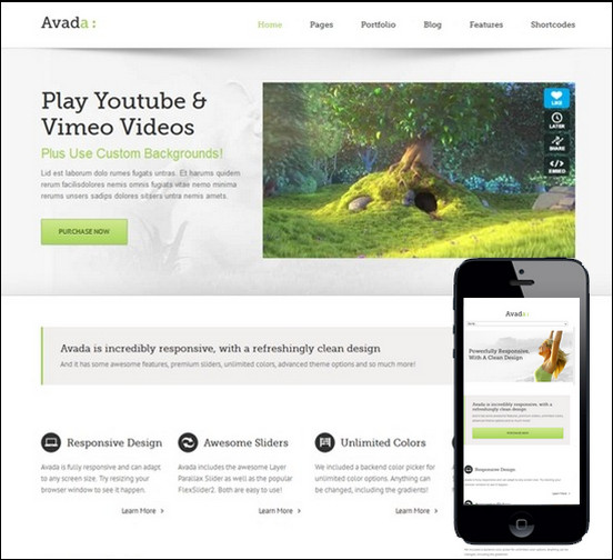 avada-responsive-wordpress-theme550