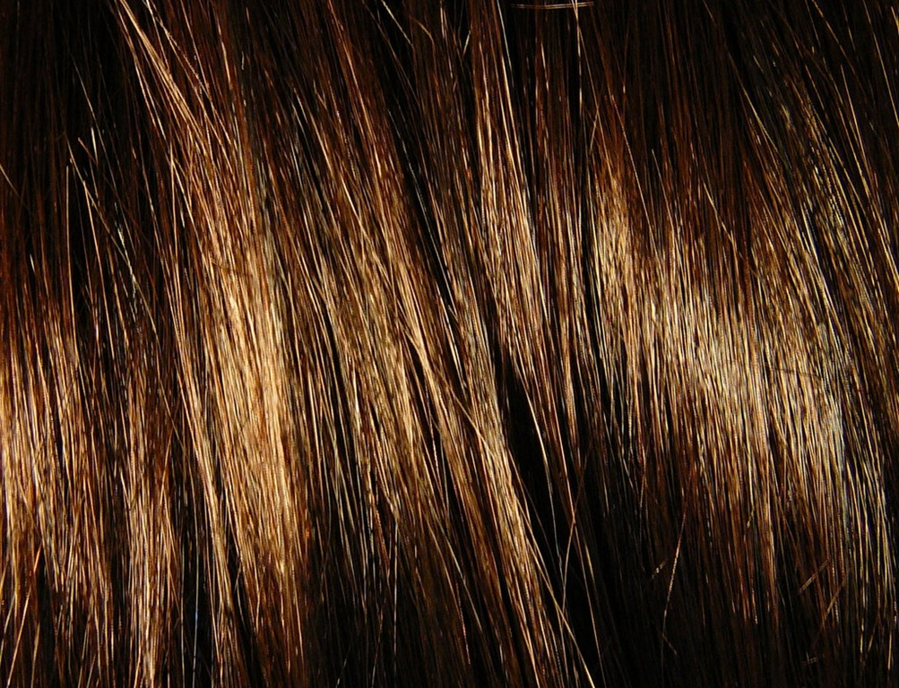 Imvu Brown Hair Texture | www.imgkid.com - The Image Kid ...