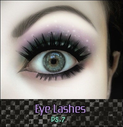 eye-lashes-