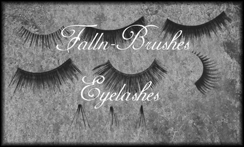 eyelashes-brush-set
