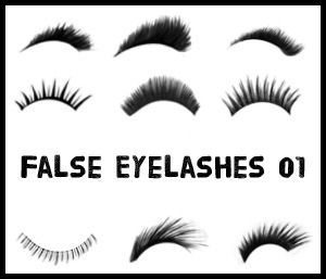 false--eye-lashes-01