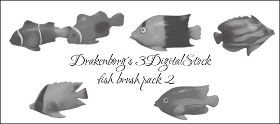 fish-brush-pack-2