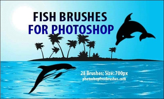 fish-photoshop-clip-art-brushes-