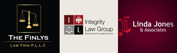30 creative attorney and law logo designs creative cancreative can