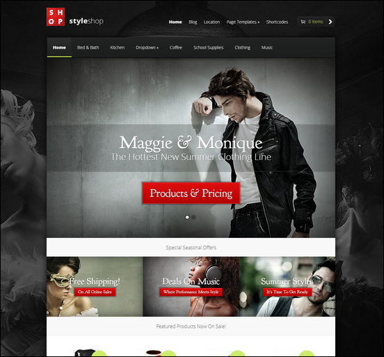 styleshop-wordpress-e-commerce-theme