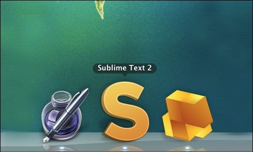 sublime-text-2[3]