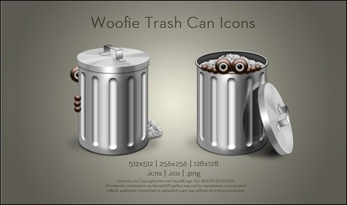 woofie-trash-can-icons[3]