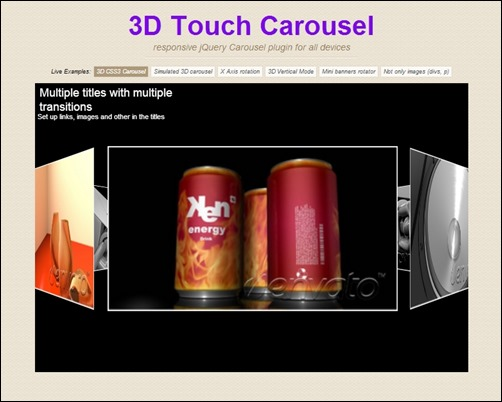 3D-Touch-Carousel-jquery-carousel