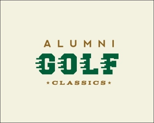 AGC-golf-logo-designs