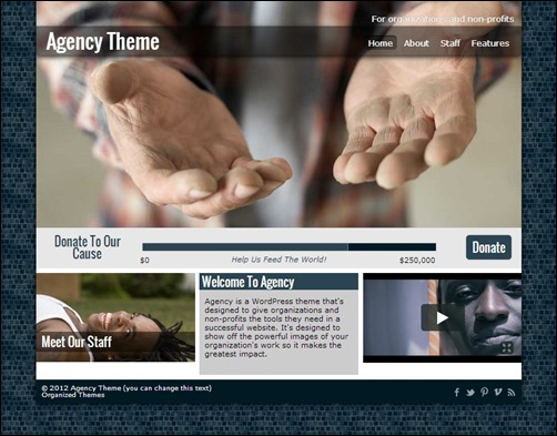 Agency-Theme-nonprofit-wordpress-themes