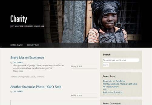Charity-nonprofit-wordpress-themes