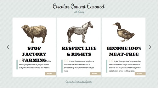 Circular-Content-Carousel-with-jQuery-jquery-carousel