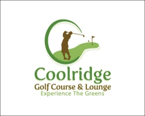 Coolridge-Golf-Course-golf-logo
