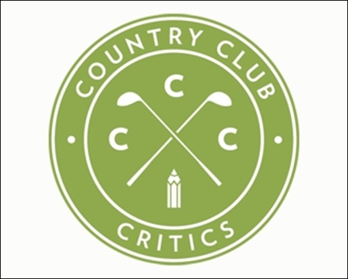 Country-Club-Critics-golf-logos