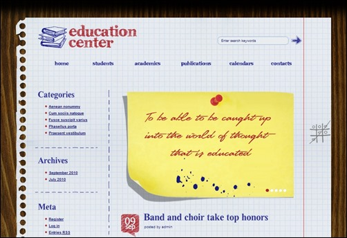 Education-Center-education-wordpress-themes