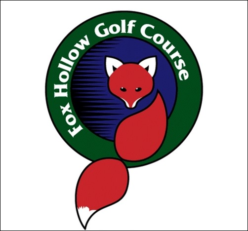 Fox-Hollow-Golf-Course-golf-logos