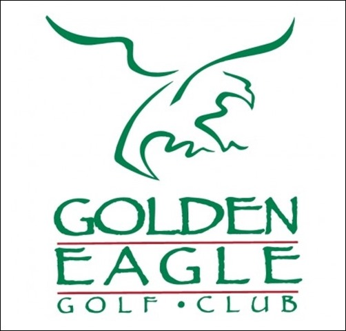 Golden-Eagle-Golf-Club-golf-logos