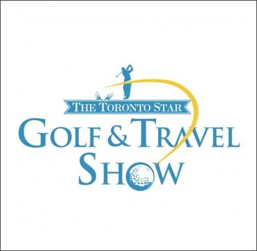 Golf-Travel-Show-golf-logo-designs