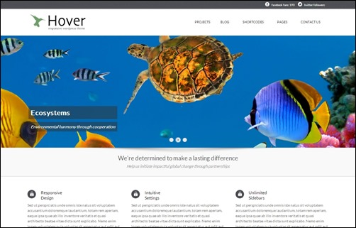 Hover-nonprofit-wordpress-themes