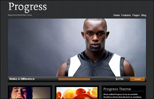 Progress-nonprofit-wordpress-themes