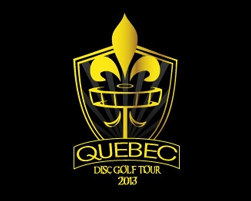 Quebec-Disc-Golf-Tour-golf-logos