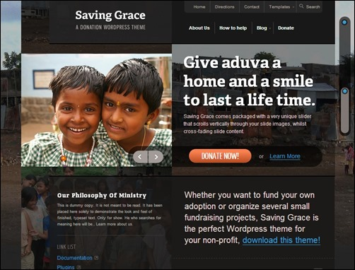 Saving-Grace-nonprofit-wordpress-themes