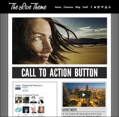 The-Live-Theme-nonprofit-wordpress-themes