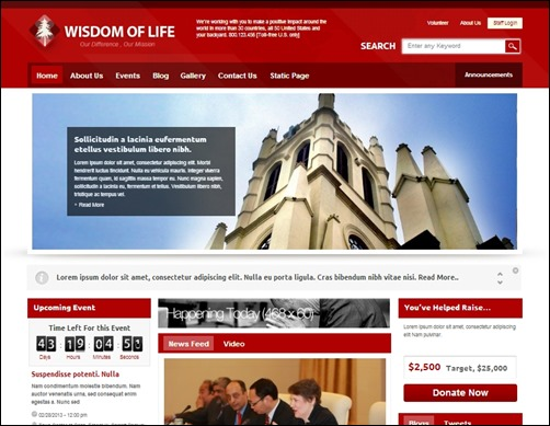 Wisdom-of-Life-nonprofit-wordpress-themes