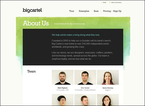 big-cartel-
