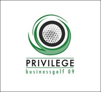 business-golf