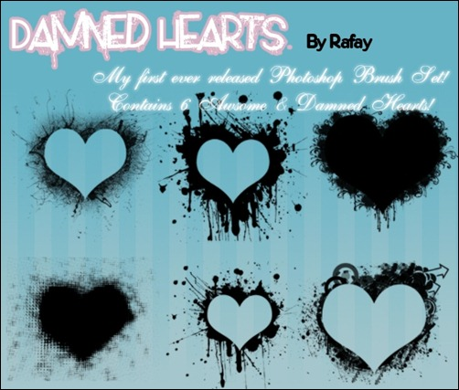 damned-hearts-