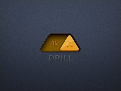 drill-on-