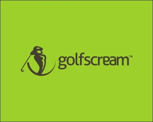 goldstream2-golf-logos