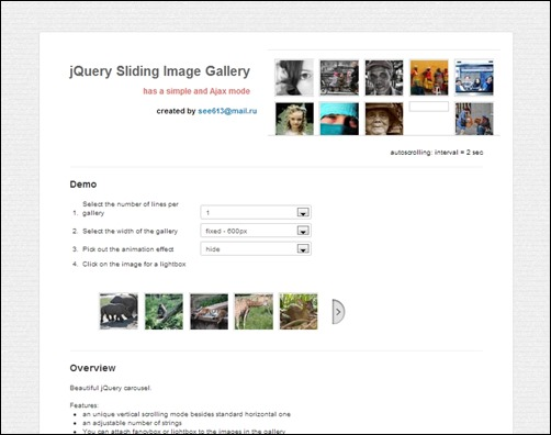 jQuery-Awesome-Nishtyak-Gallery-jquery-carousel