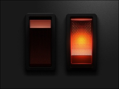 lighted-rocker-switch