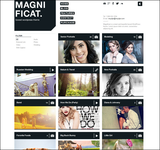 magnificat-photography-responsive-wordpress-theme