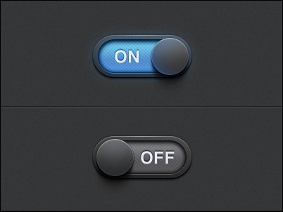 on-off-settings-switch