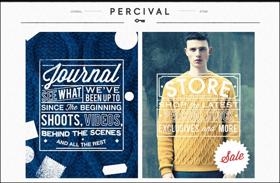 percival-clothing
