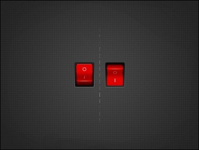 red-on-off-switch-