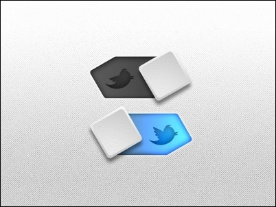 twitter-toggle-icon-