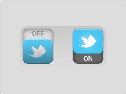 twitter-toggles-